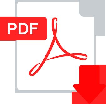 icono pdf acore